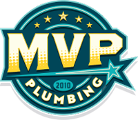 Newtown Square plumber, Newtown Square plumbing experts